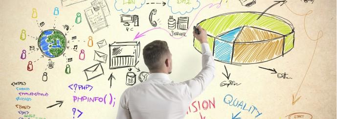 Leer blogs de marketing puede ser un arma de doble filo