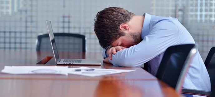 La Neofilia: una enfermedad muy común entre los emprendedores
